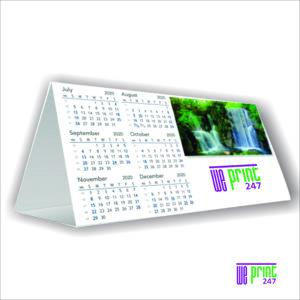 triangle calendar printing johannesburg